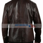 Hugh Grant Jacket