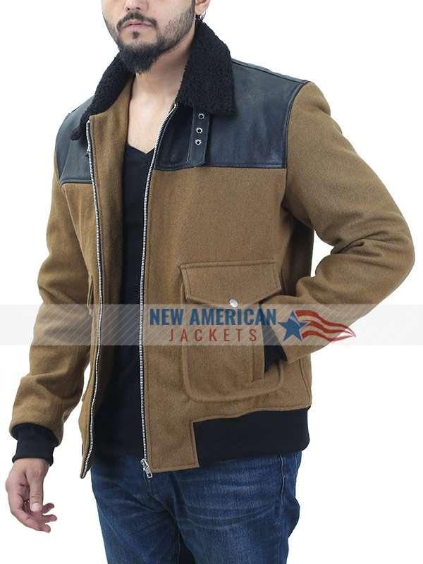 Louis Tomlinson Walls Album Jacket