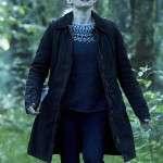 Sarah Linden The Killing Mireille Enos Jacket
