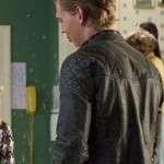 Sebastian Kydd The Carrie Diaries Austin Butler Jacket