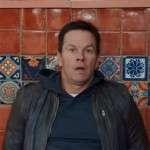 Spenser Confidential Mark Wahlberg Spenser Leather Jacket