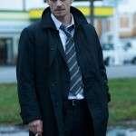 Stephen Holder The Killing Joel Kinnaman Jacket
