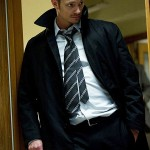 The Killing Stephen Holder Jacket