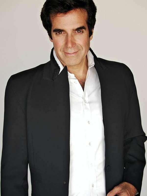 david-copperfield-black-jacket
