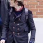 Arthur Tv Series Skma France Jacket