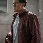 Ashley Ash vs Evil Dead Bruce Campbell Jacket