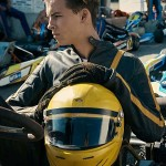 Cooper Van Grootel Go Cafe Racer Dean Zeta Jacket
