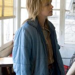 North Country Charlize Theron Jacket