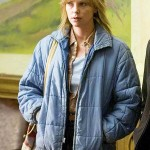 North Country Josey Aimes Jacket