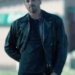 Riverdale TV Series Season 04 FP Jones Motorcycle Leather Jacket