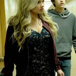 TV Series The Gifted Natalie Alyn Lind Bomber Jacket
