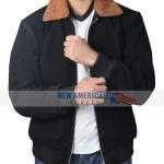 The Gentleman Jacket