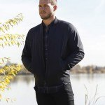 Tv Series The Bachelor Colton Underwood Bomber Jacket