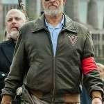 American Gods Vulcan Jacket