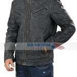 Arsehole Guy Fleabag Jacket