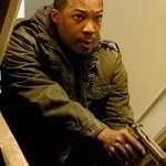 Corey Hawkins 24 Legacy Jacket for Mens