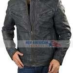 Fleabag Ben Aldridge Jacket