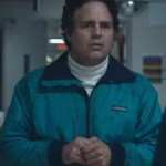 Tv Series I Know This Much Is True Thomas Birdsey Green Jacket