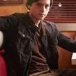 Jughead Jones Riverdale Jacket