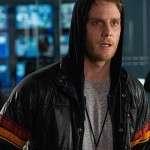 Limitless Jake McDorman Jacket