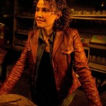 Revolution Reiko Aylesworth Jacket