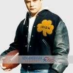 Rudy Sean Astin Jacket