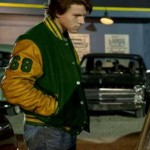 Scary Stories Austin Abrams Jacket