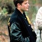 Sean Astin Rudy Jacket
