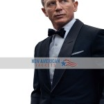 james bond no time to die black tuxedo suit