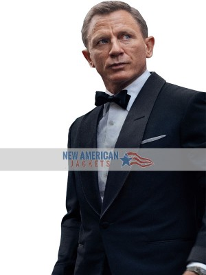 james bond no time to die dinner tuxedo suit