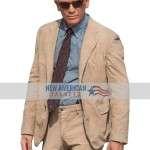 james bond no time to die corduroy suit