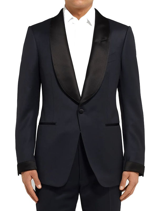 james bond no time to die dinner suit