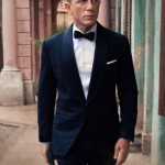 no time to die james bond tuxedo suit