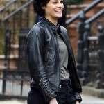 Blindspot Jane Doe Leather Jacket