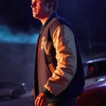 Henry King Jr. Stargirl Jacket