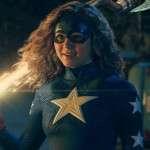 Stargirl Courtney Whitmore Jacket