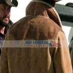 Kevin Costner Yellowstone John Dutton Season 3 Jacket