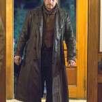 The Lizzie Borden Chronicles Cole Hauser Coat