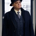 James-Spader-The-Blacklist-Series-Black-Coat