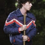 The Middle Charlie McDermott Jacket
