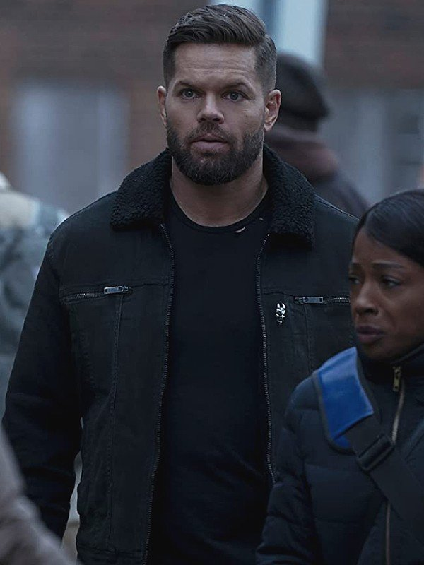the expanse amos burton season 5 jacket