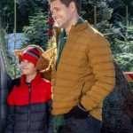 A-Godwink-Christmas-Second-Chance-First-Love-Puffer-Jacket