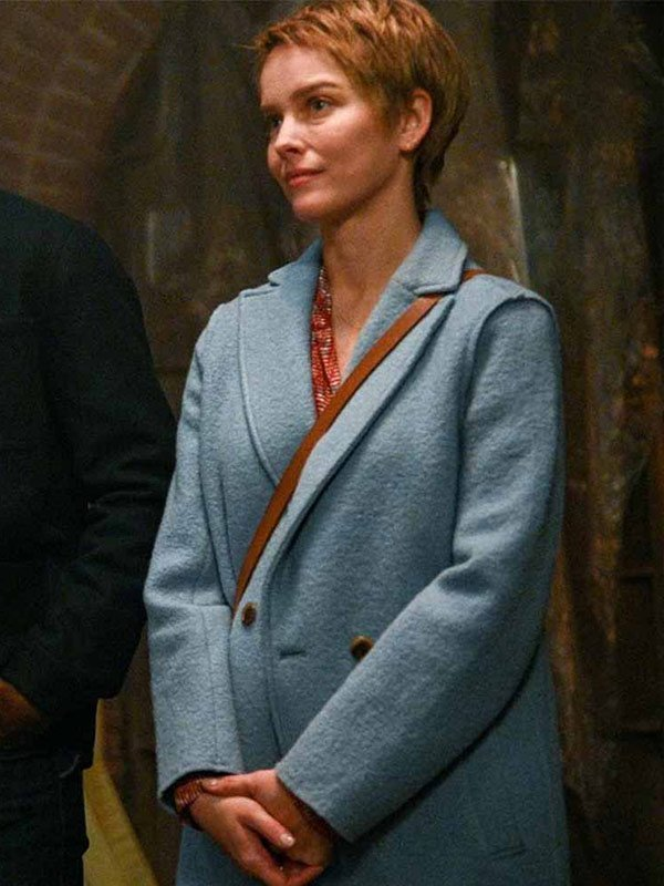 A-Million-Little-Things-S02-Maggie-Bloom-Coat-1