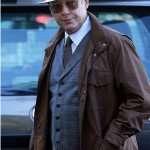 James Spader The Blacklist Raymond Brown Jacket