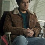 Jughead Jones Riversale Season 5 Jacket