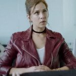 Elisa-Who-Killed-Sara-Maroon-Jacket-1000x1000h