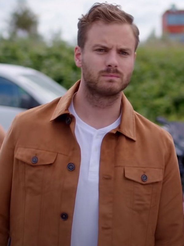 Just-Say-Yes-2021-Chris-Jacket