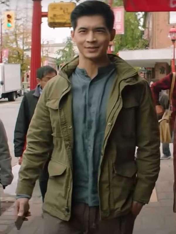 Kung-Fu-Henry-Yan-Jacket