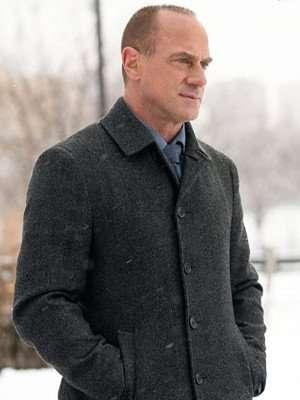 Law-Order-Organized-Crime-Elliot-Stabler-Coat