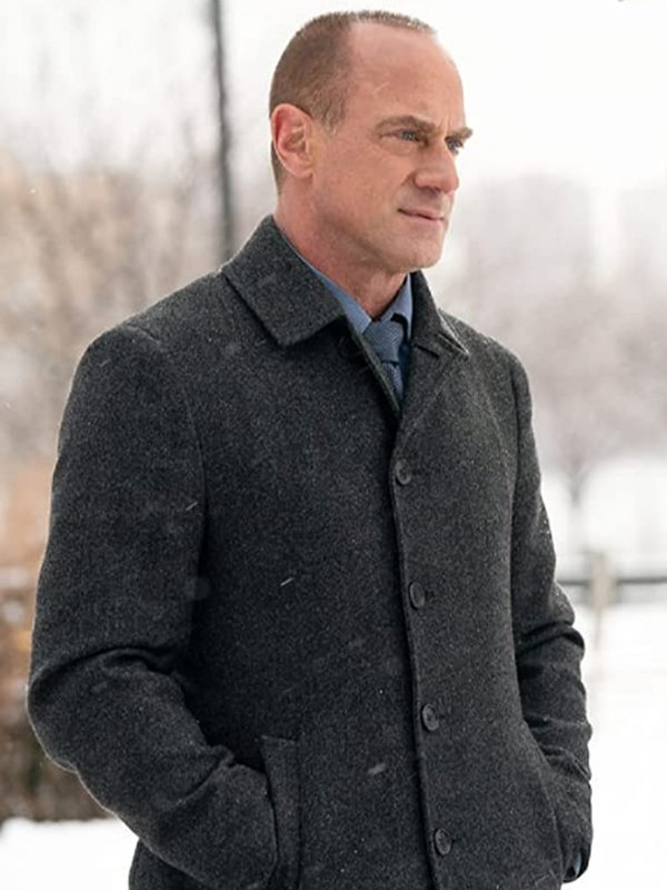 Law-Order-Organized-Crime-Elliot-Stabler-Wool-Coat